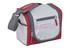 Campingaz Urban Picnic Lunch Bag - Hieleras - gris/rojo